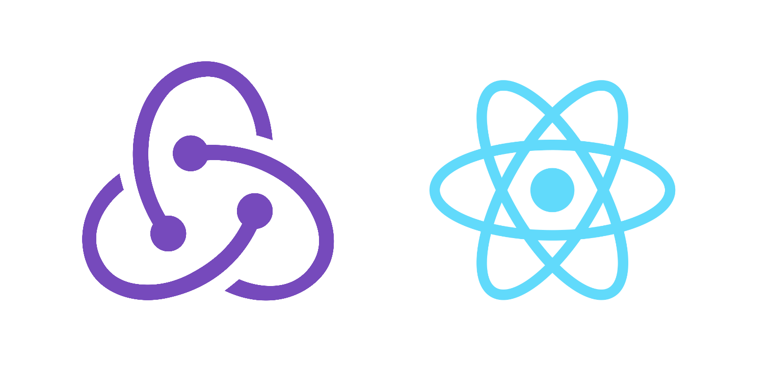 Image for How to use Redux with React Native