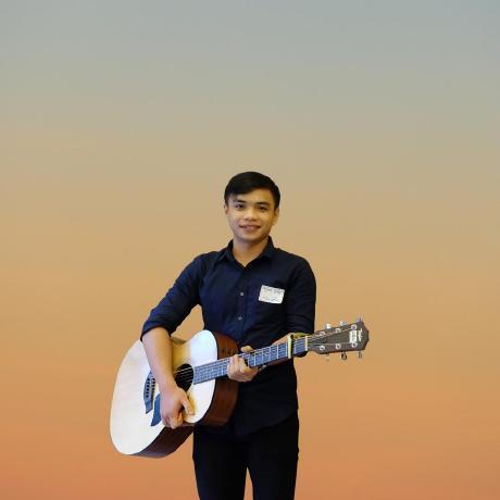 Minh Kha picture