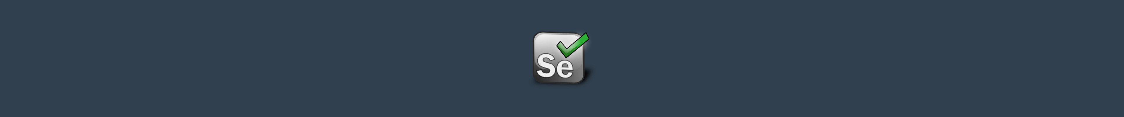 Image for Web Browser Automation with Selenium