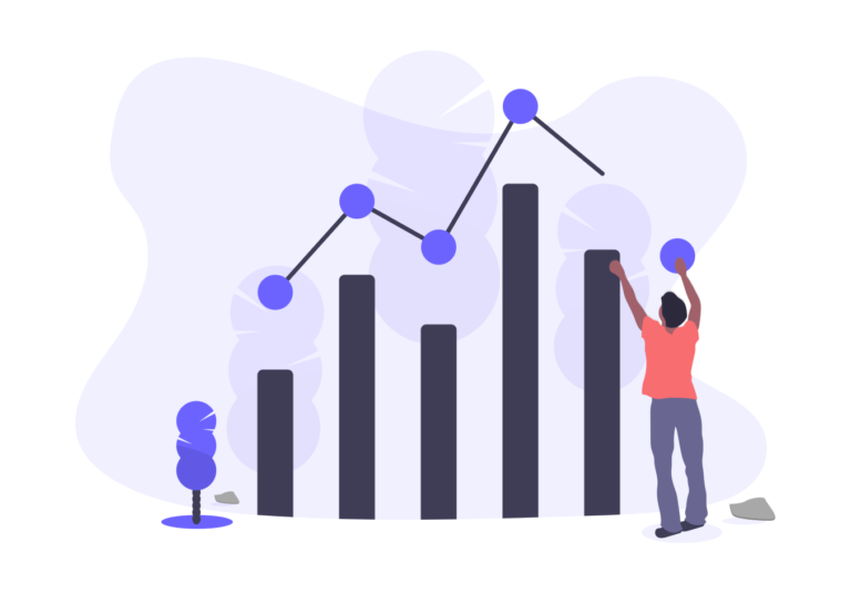 Image for How to Implement Beautiful Charts in Flutter