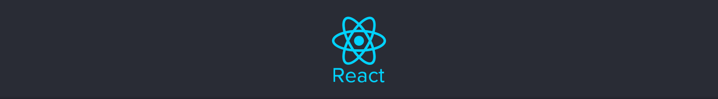 Image for Track Page Visibility in React using Render Props